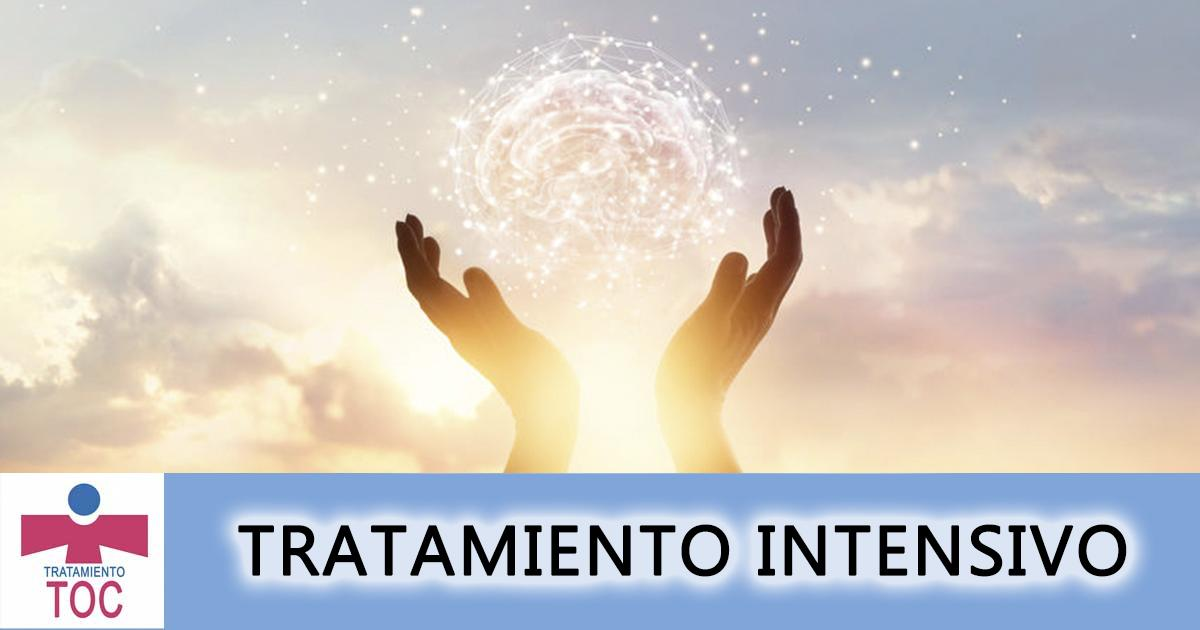 Terapia Intensiva TOC